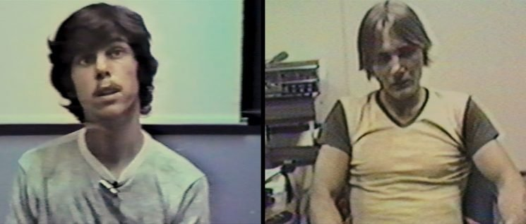 Everything That's Happened In Karl Fontenot's Case Since 'The Innocent Man'