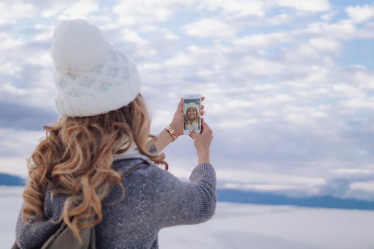 34 Best Travel Quotes For Instagram Bios To Capture Your Wanderlust-Filled Soul