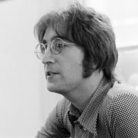 John Lennon Eerily Declared Critics Wanted To See Him Die — 3 Days Before His Murder!