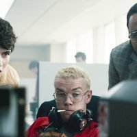 'Black Mirror': 5 Things To Know About The New Movie 'Bandersnatch'