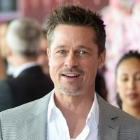 Brad Pitt's Foundation Continues to Fix New Orleans Homes Amid Suit