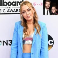 Brandi Cyrus Is 'So Happy' for Sister Miley and Liam Hemsworth After Their Surprise Wedding