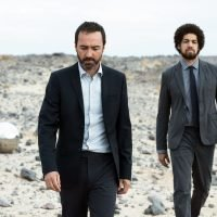 Hear Broken Bells' First New Song in Four Years 'Shelter'