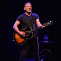 Film Review: 'Springsteen on Broadway'