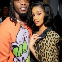 Cardi B Says She's Not Back with Offset Despite Puerto Rico Reunion: 'I Just Had' to Have Sex