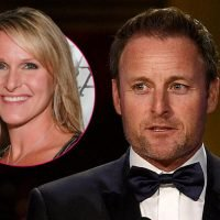 'Bachelor' Host Chris Harrison Ordered To Pay A Whopping 32K To Ex & Kids Every Month