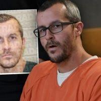 Colorado Killer Chris Watts' Shocking New Mugshots Revealed – See The Chilling Photos