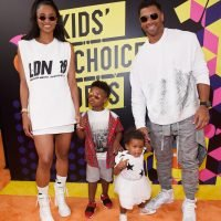 Ciara Reveals Her Family's 'Good Classic Christmas' Tradition: 'We Have Dance Parties!'