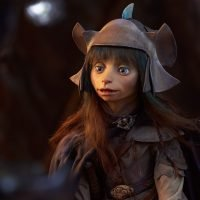 Outlander, Game of Thrones Stars Among Netflix's The Dark Crystal: Age of Resistance Voice Cast