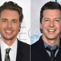 Dax Shepard Reveals He Was Fired from Will & Grace: 'The Only Firing Experience of My Life'