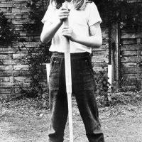 Princess Diana's Life in Photos: From Tomboy to People's Princess