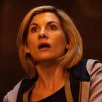 Jodie Whittaker to Return as 'Doctor Who' in 2020 Amid Strong U.S. Ratings