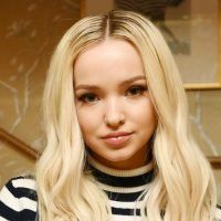 Dove Cameron Calls Out Society: 'We're So Addicted To Controversy'