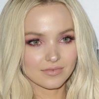 Dove Cameron Plans To Get a 'Light In The Piazza' Tattoo