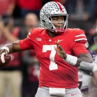 Bettor's Guide: Picking winners for all 39 college bowl games