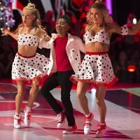 Dancing With the Stars: Juniors Finale Recap: Which Kid Won the Mirrorball?
