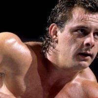 Dynamite Kid dead aged 60: WWE British legend Tommy Billington dies on his birthday struggle with ill health