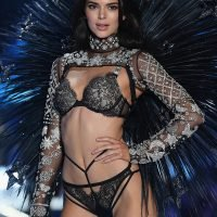 Kendall Jenner's Secret Admirer Has The Internet Theorizing About Who It Could Be