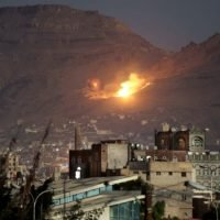 US Senate invokes war powers to end American role in Yemen catastrophe