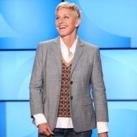Spotify, 'Ellen DeGeneres Show' Launch Cross-Promotional Content Pact