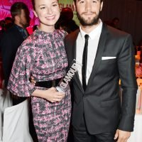 Emily VanCamp's Love Story with Real Life — and On-Screen! — Husband Josh Bowman