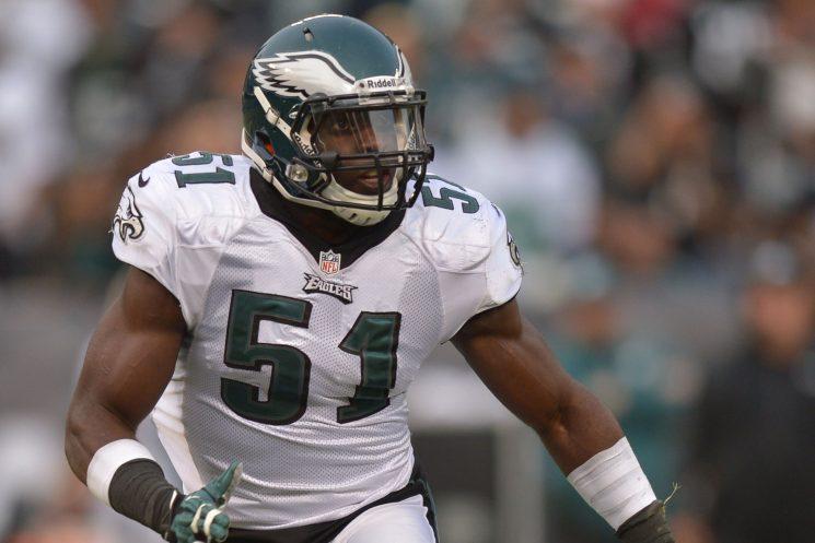 Ex-NFLer rips Eagles' medical staff after Carson Wentz injury