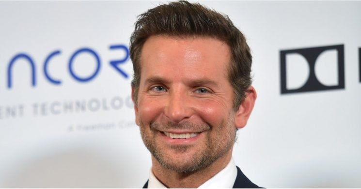 Exactly How Many Major Awards Bradley Cooper Has Won in His Career
