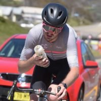 Ellerm-Norton takes care of unfinished business with L'Etape victory