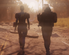 Big 'Fallout 76' Update Adds Push-To-Talk, C.A.M.P. Improvements on PC