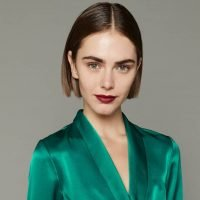 5 Chic Holiday Outfits That Will Arrive Before Christmas