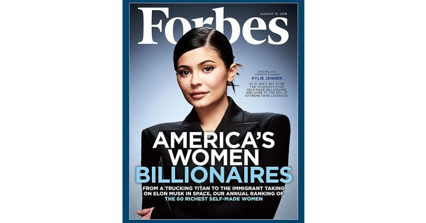Kylie Jenner Is Almost a Billionaire: Keeping Up with the Kardashians' Net Worths
