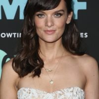 SMILF Creator Frankie Shaw Accused of Misconduct Claims on Set as Rosie O'Donnell Speaks Out