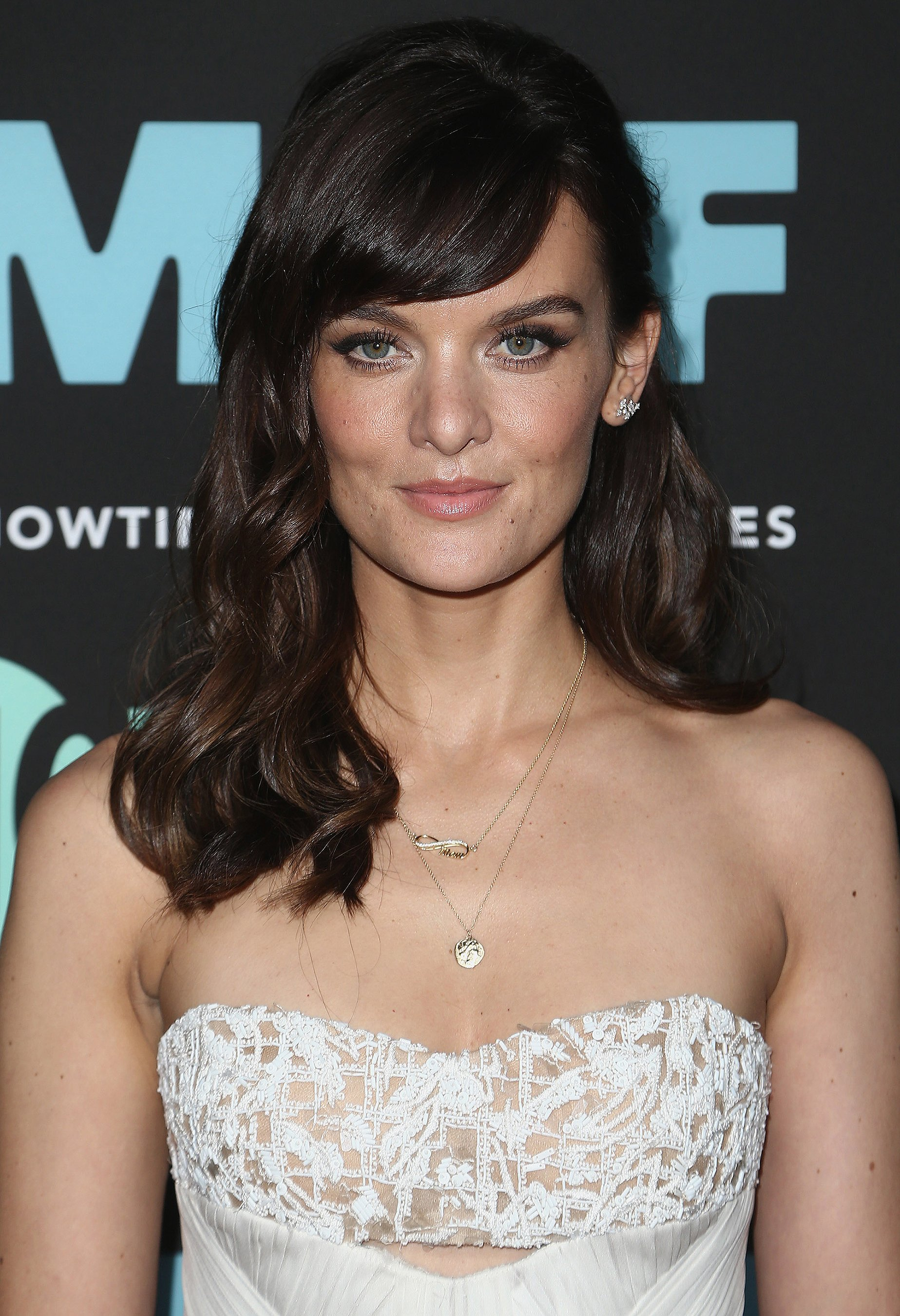 Celebrites Frankie Shaw naked (27 photos), Sexy, Leaked, Boobs, panties 2017