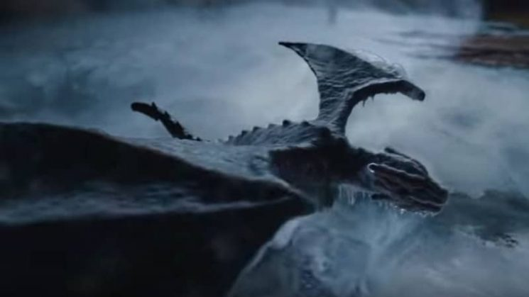 Game of Thrones final season trailer: Teaser for Season 8 finally released by HBO