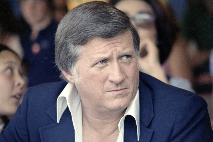 How I finally came around on George Steinbrenner