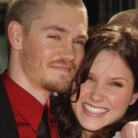 "Sophia Bush Recalls the ""Ugly"" Effects of Her Divorce from Chad Michael Murray"