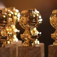 Golden Globes 2019: How to watch the nominations