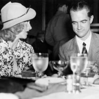 Inside the horrors of Howard Hughes' Hollywood sexcapades