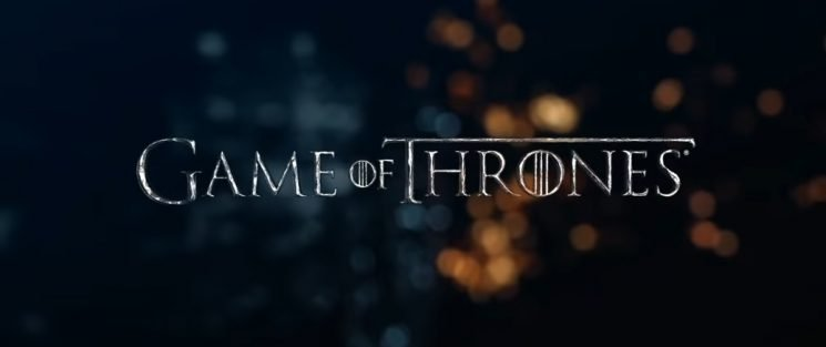 New 'Game of Thrones' Teaser Promises Icy Battle – Watch Now!