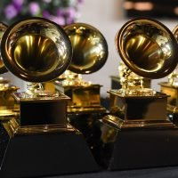 How to Watch the 2019 Grammy Awards Nominations