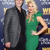 Gretchen Rossi Is Pregnant!Real Housewives of Orange CountyAlumand Slade Smiley Expecting Baby