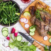 What You Should Know Before Eating like a Caveman on the Paleo Diet