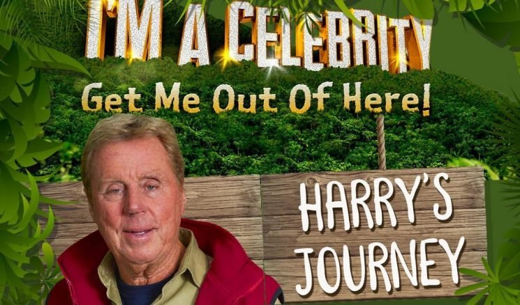 The I'm A Celeb final is at 9pm – what time do we learn the winner and who will triumph?