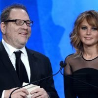 Jennifer Lawrence to attend Harvey Weinstein court hearing
