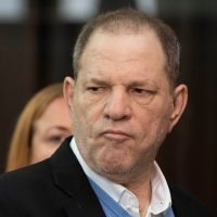Harvey Weinstein reportedly asks media contacts to help clear his name