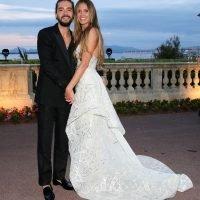 Heidi Klum and Fiancé Tom Kaulitz Celebrate Their Engagement with an Incredible Homemade Dinner