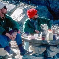 Bodies of Missing Mountain Climbers Found Nearly 30 Years After They Disappeared in the Himalayas