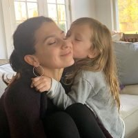 Hilaria Baldwin Says This Parenting Decision Made Her Daughter Scream for a 'Solid 40 Minutes'