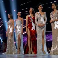 Miss Universe 2018: The Winner Is…