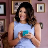 Jane the Virgin Spin-Off in Development at the CW